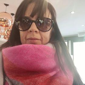 Lisa Beddows