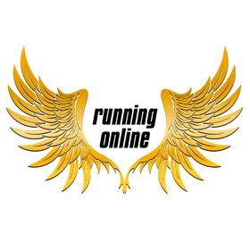 Runningonline