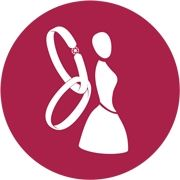 Trau Dich Fee- der Hochzeitsblog: Inspiration Hochzeitfotografie, Hochzeittipps, Hochzeitsplanung