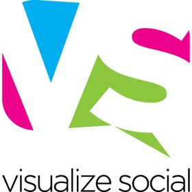 VisualizeSocial