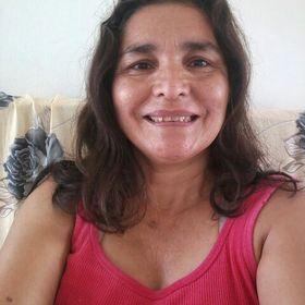 Anita Edardna