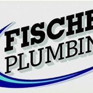 Fischer Plumbing Seattle Plumber