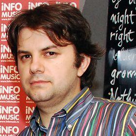 Ionut Paraschiv