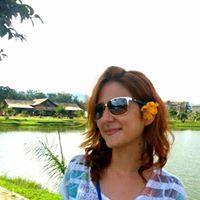 Livia Campos