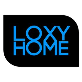 LoxyHome