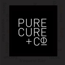 Pure Cure Co