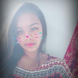 Khushi Sadasing (khushisadasing) on Pinterest