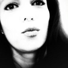 Rita Assis