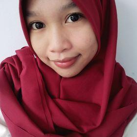 Cintya Dewi