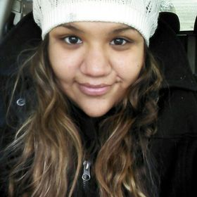 Jasmine Gerard