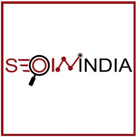SEO Experts in India