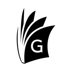 Boutique Goélette