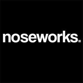Noseworks.