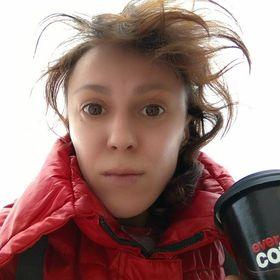Iris Ponkina