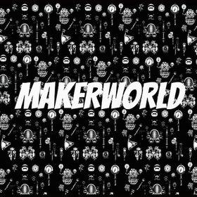 Maker World