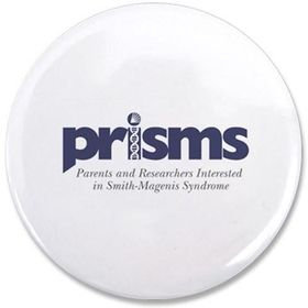 Prisms Smith-Magenis