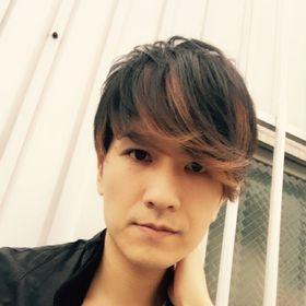 Yuji Ando