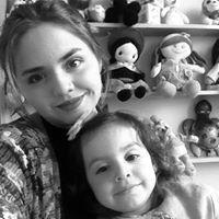 Naty Lara