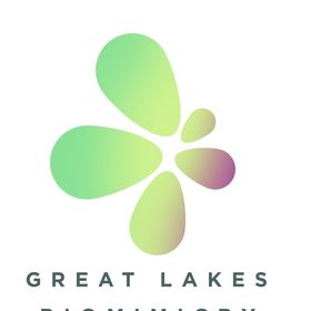Great Lakes Biomimicry