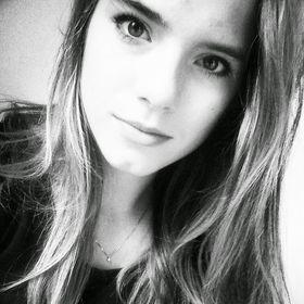 Magdalena Sikora