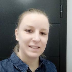 Krisztina Helfrih