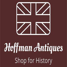 Hoffman Antiques