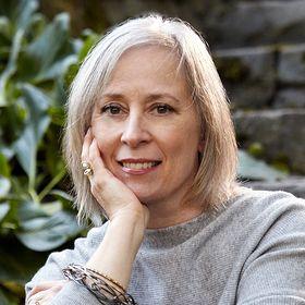 Gina Pankowski Jewelry Designer & Creator
