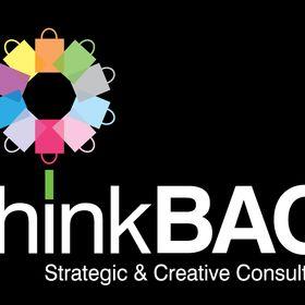 ThinkBag