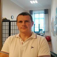 Wojciech Bubak