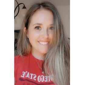 Danielle Bickert