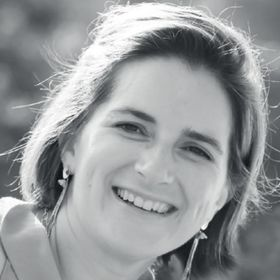 Aude Pinson