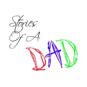 Stories Of A Dad