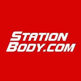 StationBody