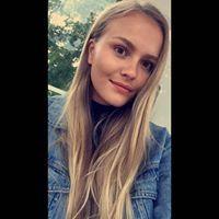 Lovisa Berglund