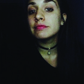 Natacha Galeano