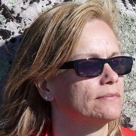 Amelie Bomark