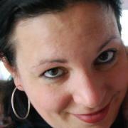 Anja Brasser-Mesu