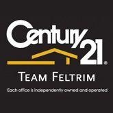 C21 Feltrim