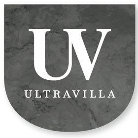 UltraVilla