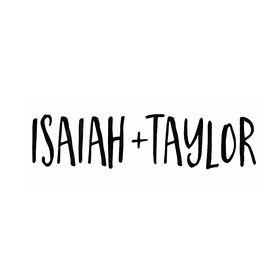 Isaiah & Taylor Photography