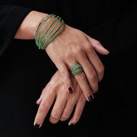 AENEA - Jewellery