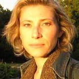 Zuzana Krátka