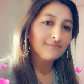 Cecilia Callejas