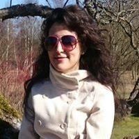 Farah Hilal