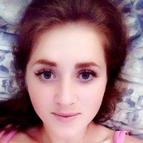 Olga Stanila