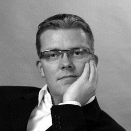 Andreas H. Augdahl