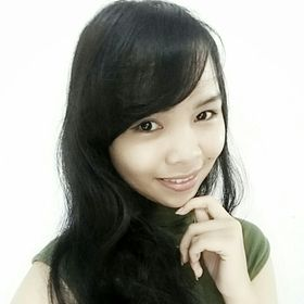 Gladys Julia