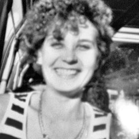 Helen Tsouf