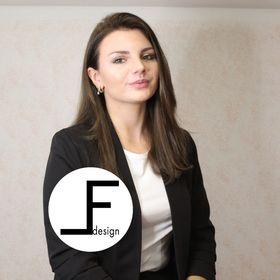 Elena Franceschetto Lunardon