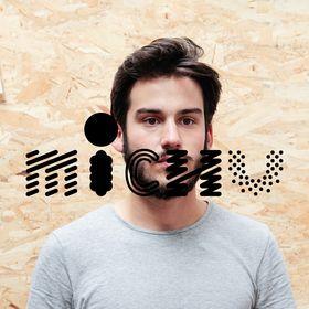 michu.design
